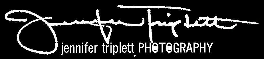 Jennifer Triplett Photography
